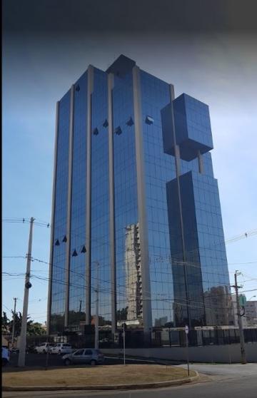 Comercial / Sala/Loja Condomínio em São José do Rio Preto , Comprar por R$250.000,00