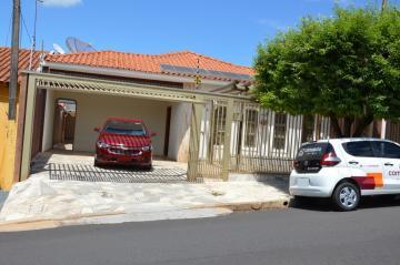 Casa / Padrão em São José do Rio Preto , Comprar por R$480.000,00