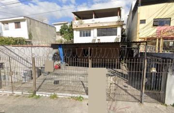 Sao Paulo Vila Albertina Terreno Venda R$1.500.000,00  Area do terreno 700.00m2