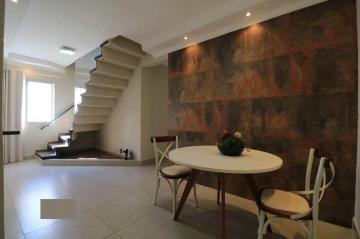 Apartamento / Cobertura em São José do Rio Preto , Comprar por R$290.000,00