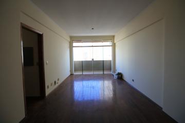 Apartamento / Padrão em São José do Rio Preto Alugar por R$680,00