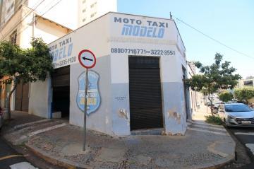 Alugar Comercial / Salão em São José do Rio Preto. apenas R$ 3.600,00