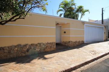 Alugar Casa / Padrão em São José do Rio Preto. apenas R$ 2.000,00