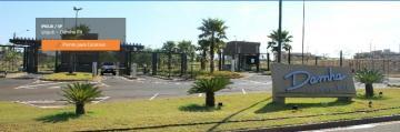 Ipigua Condominio Damha Fit I e II Terreno Venda R$100.000,00 Condominio R$184,00  Area do terreno 225.00m2