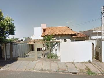 Alugar Casa / Padrão em São José do Rio Preto. apenas R$ 3.800,00