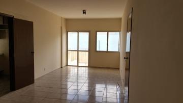 Apartamento / Padrão em São José do Rio Preto , Comprar por R$220.000,00