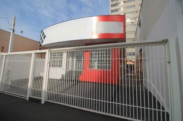 Alugar Comercial / Casa em São José do Rio Preto. apenas R$ 2.800,00