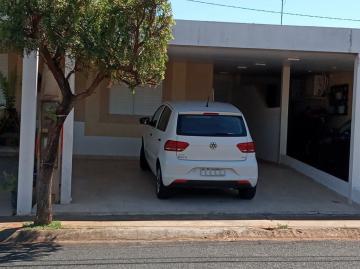Alugar Casa / Condomínio em São José do Rio Preto. apenas R$ 1.550,00