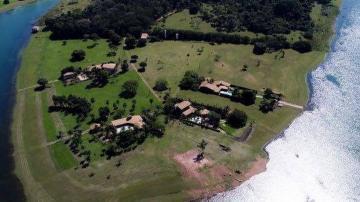 Fronteira Enseada Azul Terreno Venda R$300.000,00 Condominio R$150,00  Area do terreno 1931.30m2