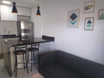 Alugar Apartamento / Padrão em São José do Rio Preto. apenas R$ 2.100,00