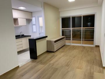 Alugar Apartamento / Padrão em São José do Rio Preto. apenas R$ 525.000,00