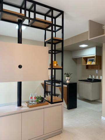 Apartamento / Flat em São José do Rio Preto Alugar por R$2.000,00