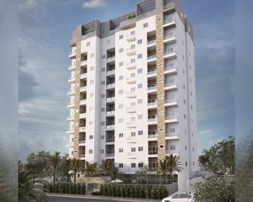 Alugar Apartamento / Padrão em São José do Rio Preto. apenas R$ 229.000,00