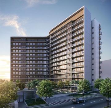 Sao Jose do Rio Preto Jardim Paulistano Apartamento Venda R$532.170,00 2 Dormitorios 1 Vaga