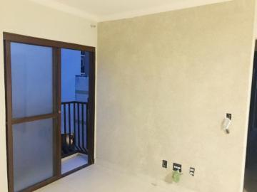 Alugar Apartamento / Padrão em São José do Rio Preto. apenas R$ 285.000,00