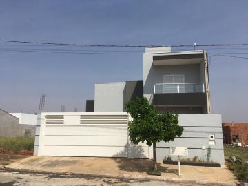 Cedral Portal do Cedro Casa Venda R$318.000,00 2 Dormitorios 2 Vagas Area do terreno 220.00m2 Area construida 104.00m2