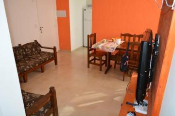 Alugar Apartamento / Padrão em São José do Rio Preto. apenas R$ 120.000,00
