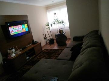 Apartamento / Padrão em São José do Rio Preto , Comprar por R$260.000,00