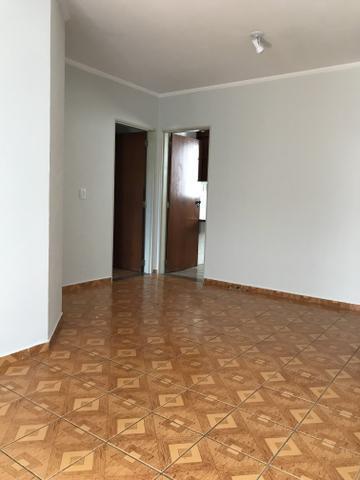 Apartamento / Padrão em São José do Rio Preto , Comprar por R$250.000,00