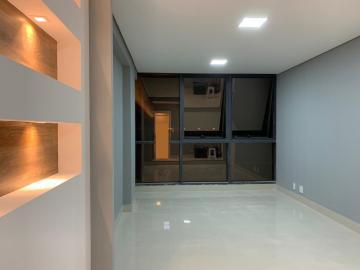 Sao Jose do Rio Preto Jardim Palmeiras comercial Locacao R$ 2.000,00 Condominio R$541,00  1 Vaga Area construida 49.00m2