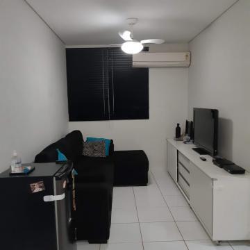 Alugar Apartamento / Padrão em São José do Rio Preto. apenas R$ 199.000,00