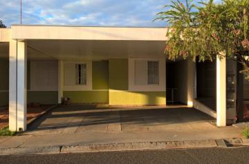 Alugar Casa / Condomínio em São José do Rio Preto. apenas R$ 260.000,00