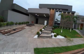 Casa / Condomínio em São José do Rio Preto , Comprar por R$950.000,00