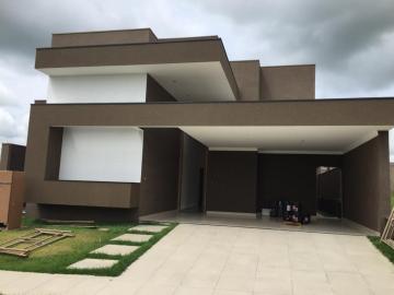Casa / Condomínio em São José do Rio Preto , Comprar por R$1.050.000,00
