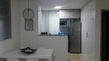 Apartamento / Padrão em São José do Rio Preto Alugar por R$950,00