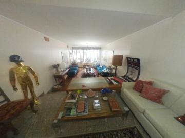 Alugar Apartamento / Padrão em São José do Rio Preto. apenas R$ 750.000,00