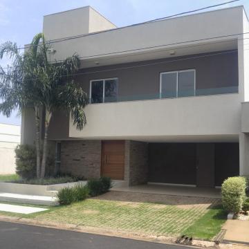 Alugar Casa / Condomínio em Mirassol. apenas R$ 760.000,00