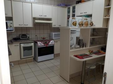 Apartamento / Padrão em São José do Rio Preto , Comprar por R$385.000,00