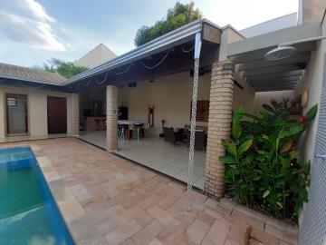 Casa / Padrão em São José do Rio Preto , Comprar por R$570.000,00