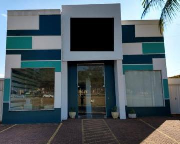 Comercial / Salão em São José do Rio Preto Alugar por R$12.000,00