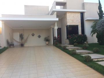 Casa / Condomínio em São José do Rio Preto , Comprar por R$890.000,00