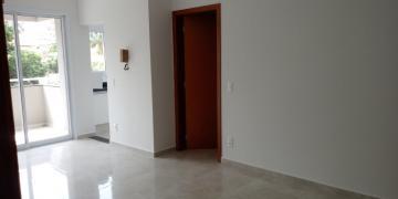 Apartamento / Padrão em São José do Rio Preto , Comprar por R$288.000,00