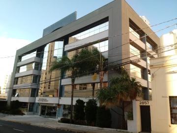 Alugar Comercial / Sala/Loja Condomínio em São José do Rio Preto. apenas R$ 600.000,00