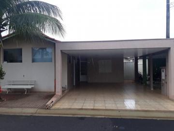 Sao Jose do Rio Preto Condominio Residencial Village Maria Stella Casa Locacao R$ 1.900,00 Condominio R$335,00 3 Dormitorios 2 Vagas