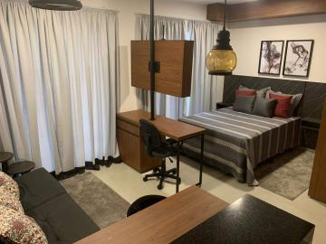 Sao Jose do Rio Preto Jardim Tarraf II Apartamento Locacao R$ 2.000,00 Condominio R$300,00 1 Dormitorio 1 Vaga Area construida 33.00m2