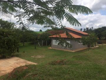 Cedral Quinta das Palmeiras Rural Venda R$500.000,00 2 Dormitorios  Area do terreno 2000.00m2 Area construida 146.00m2