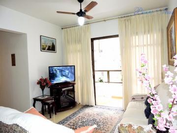 Guaruja Centro Apartamento Venda R$470.000,00 Condominio R$780,00 2 Dormitorios 1 Vaga