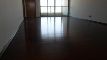 Alugar Apartamento / Padrão em São José do Rio Preto. apenas R$ 1.200,00