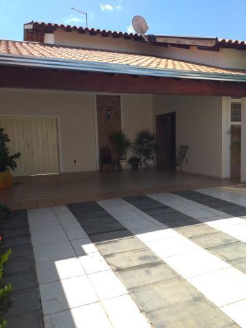 Alugar Casa / Padrão em São José do Rio Preto. apenas R$ 650.000,00