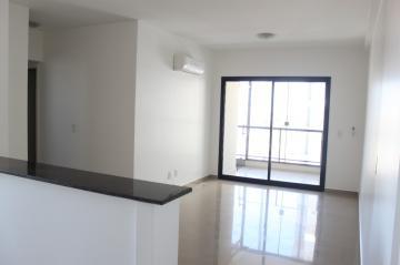 Alugar Apartamento / Padrão em São José do Rio Preto. apenas R$ 1.600,00