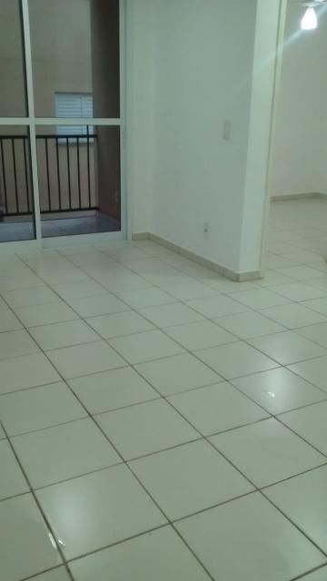 Alugar Apartamento / Padrão em São José do Rio Preto. apenas R$ 750,00