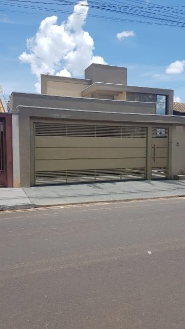 Cedral Centro Casa Venda R$450.000,00 3 Dormitorios 2 Vagas Area do terreno 250.00m2 Area construida 187.00m2