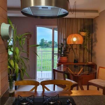 Alugar Apartamento / Padrão em São José do Rio Preto. apenas R$ 385.000,00