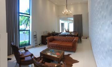 Alugar Casa / Condomínio em Mirassol. apenas R$ 750.000,00