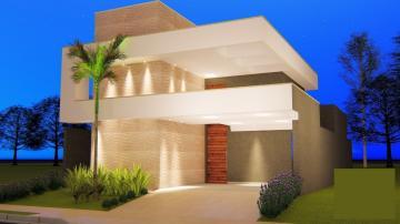 Alugar Casa / Condomínio em São José do Rio Preto. apenas R$ 520.000,00