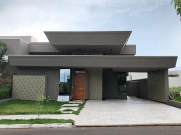 Casa / Condomínio em São José do Rio Preto , Comprar por R$1.200.000,00